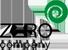 Zero Company